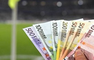 Registro, depósito e saque numa casa de apostas