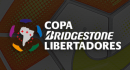 Deportivo Municipal vs Independiente del Valle