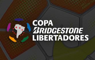 Olímpia vs Botafogo