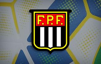 Rio Claro vs São Caetano