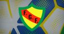 Grêmio vs Caxias