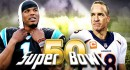 Cashback no Super Bowl 50