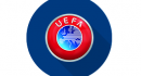 Freebets nas semifinais europeias