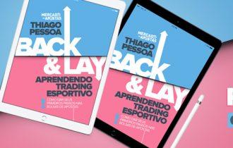 Ebook Trading Esportivo