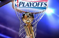 Mercados especiais: 1º Round dos Playoffs