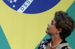 Apostas Impeachment Dilma