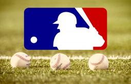 MLB 2016 – Vencedores de divisão