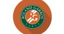 Cashback de 40% no Roland Garros