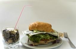 Dieta e Apostas esportivas