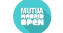 Cashout de 25% no ATP de Madrid
