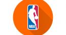 Cashback de 40% nos playoffs da NBA