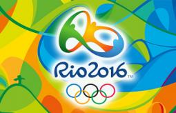 Apostas especiais nas Olimpíadas
