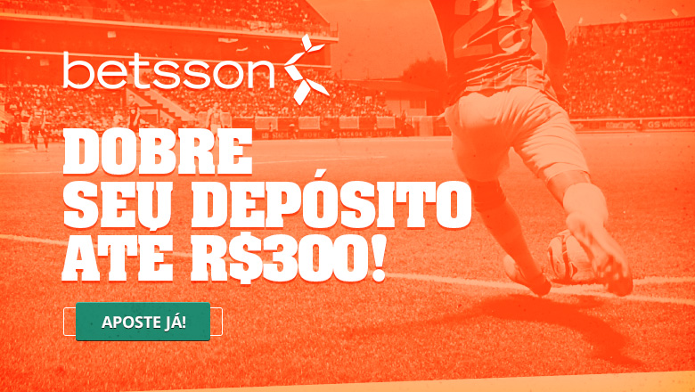 pop-ups-betsson-2