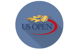 Cashback de 30% no US Open