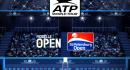 Cashback nas múltiplas no ATP 250