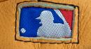 Bônus no fim da temporada regular da MLB