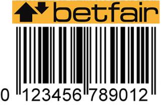 Como depositar via boleto na Betfair
