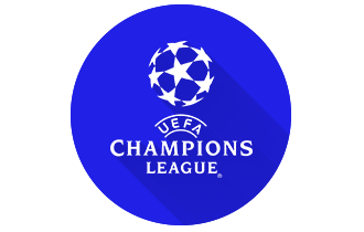 Cashback na Champions League