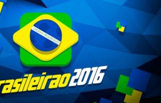 Última rodada do Brasileirão com freebet
