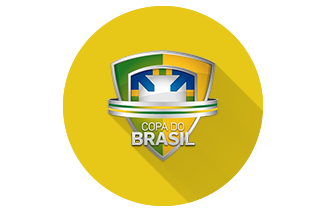 Cashback na Copa do Brasil
