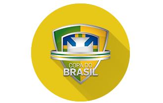 Cashback de 20% na Copa do Brasil