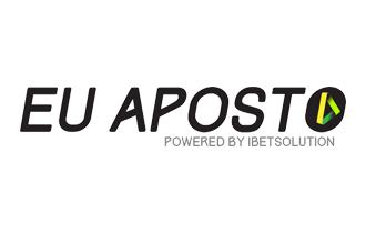 EUaposto – Análise e Bônus
