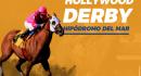 Apostas Hollywood Derby 2016