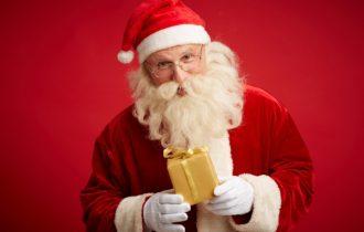 Até 1500 reais de bônus no Natal da Betmotion