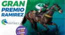 Apostas Gran Premio Ramirez 2017
