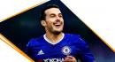 Aposte em Chelsea vs Hull City e ganhe cashback