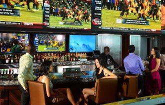 5 Dicas para Iniciantes em apostas esportivas