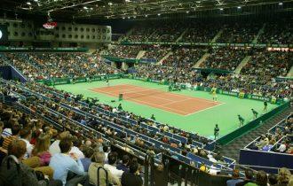 Ganhe bônus no ATP 500 Roterdã