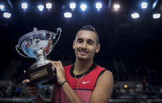 Apostas ATP 250 Marselha 2017
