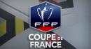 Marseille vs Monaco