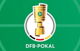 Borussia Mgladbach vs Eintracht Frankfurt
