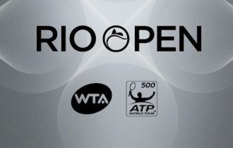 Bônus de 50% no Rio Open