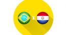 Reembolso de 15% no jogo do Brasil