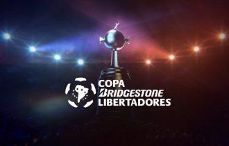Até R$ 200 extra na Copa Libertadores