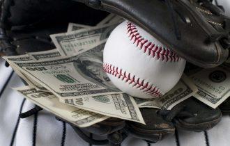 5 dicas para maximizar sua rotina como apostador nos esportes americanos