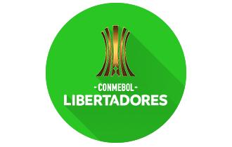 Palpite grátis na Libertadores