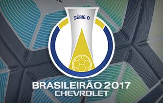 Goiás vs Juventude