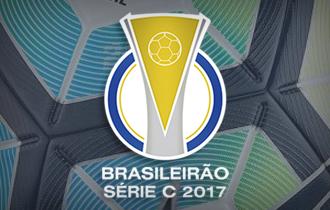 Sampaio Corrêa vs Salgueiro