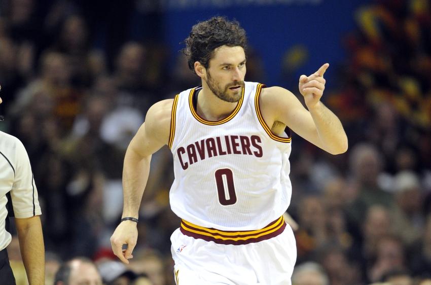 Análise das finais da NBA: Qual a melhor bet para a série?