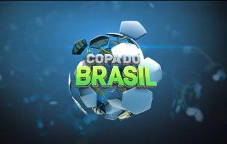 Copa do Brasil com 30% de bônus
