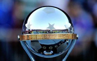 Até R$ 200 extra na Copa Sul-Americana