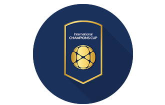 Cashback na Champions Cup