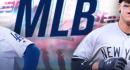 Streaming ao vivo e cofres na MLB