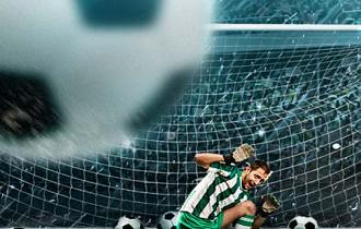 Chuva de gols no Brasileirão Série B
