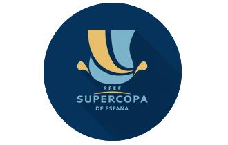 Bônus na Supercopa da Espanha