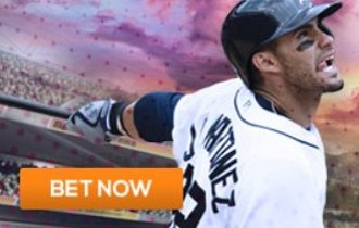 Abra cofres nos playoffs da MLB